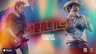 Fernando & Sorocaba - Veneno