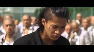 Video Crows Zero  klozen download MP3, 3GP, MP4, WEBM, AVI, FLV Januari 2018