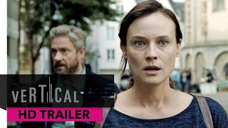 The Operative   Official Trailer (HD)   Vertical Entertainment