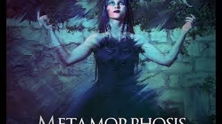 PERSONA - The Seeress of Triumph (Official Audio) + Lyrics