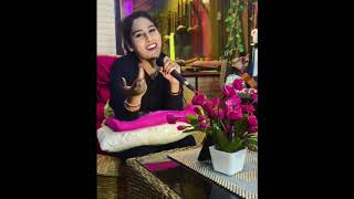 latest punjabi songs by Afsana khan  bheegi palko par   latest song 2019