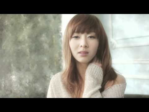 G.NA - 벌써 보고 싶어 (I already miss you)
