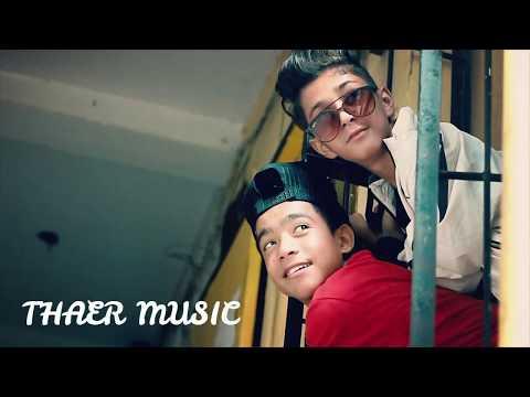 Download سيف نبيل  عشك موت الحب الهندي  ريمكس  Saif Nabeel Dj Aseel Ashaq Moot  Remix Mp4 baru