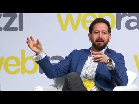 PayU Türkiye CEO'su Yunus Emre Güzer ile söyleşi | Webrazzi E-Ticaret 2017