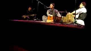 Haroon Bacha - Halta hum za mram