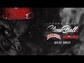 Download Young Nudy - Burn Ya (Slimeball 2)