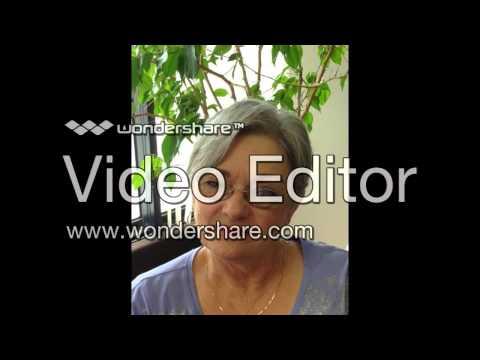 знакомства для взрослых онлайн видео