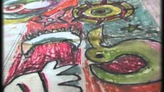 Trailer 1: Tras la Huella de Matta