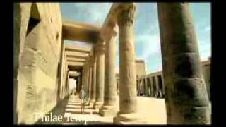 Aswan Thumbnail
