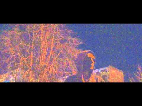 Текст песни(слова) Нервы - Вороны