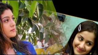 new pashto very sad song tapay singer sarfaraz romantic editing 2012.full HD