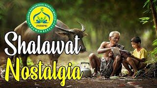 Download Shalawat Burdah - Nostalgia Shalawat Tahun 90-an
