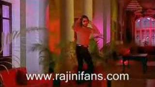 Naan Pollathavan - Tamil Song