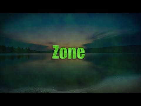 beatsbyNeVs - Zone [FREE DL]