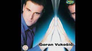 Goran Vukošić - Ona nije obična žena - (Audio 2001)