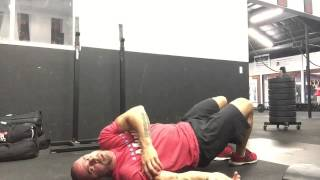 crossfit low back pain and your ql dude   trevor bachmeyer   smashwerx