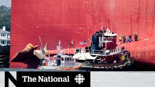 crew-trapped-inside-capsized-cargo-ship-off-georgia-coast-are-rescued