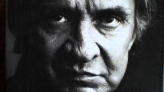 When I Stop Dreaming - Johnny Cash