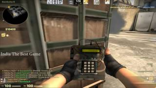 CS GO, Counter-Strike: Global Offensive System Requirements + Gameplay PC HD 1080p
