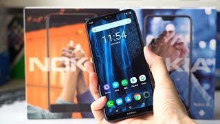 Nokia X6 Launch Date In India With Price Details