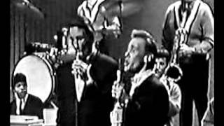 Righteous Brothers - Big Boy Pete