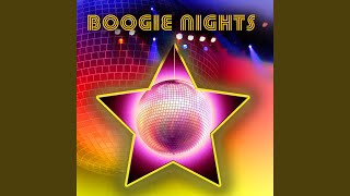 Boogie Nights (Re-Recorded / Remastered)