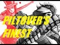 Piltover's Finest: Caitlyn & Vi Wombo Combo Penta Kill