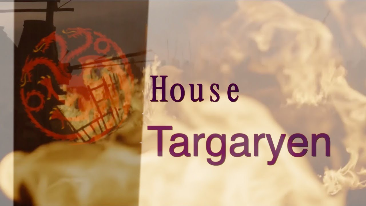 Download GoT - Reign of the Targaryens