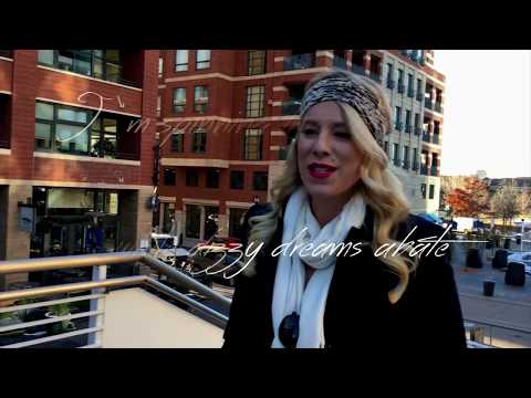 Rocket Surgeons - Mold Me (Official Lyric Video)