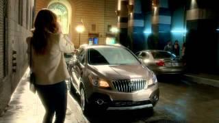 2016-Buick-Verano-front Buick Verano Turbo
