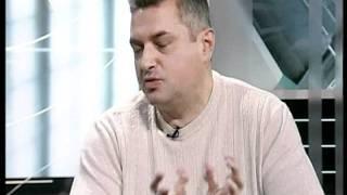 Онкологическая клиника ИННОВАЦИЯ(врач Рослякова Т.В. и врач Тельный В.В., 2012-01-26T12:55:26.000Z)