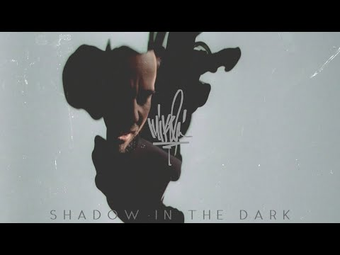 Mike Shinoda - Shadow In The Dark