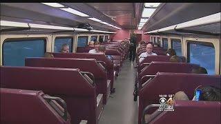 MBTA: Fare Evasion Costing Millions