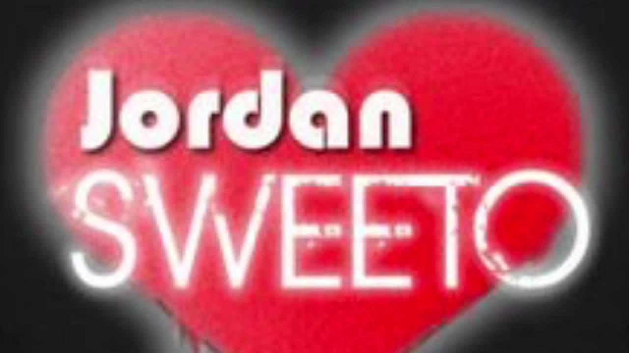 Hostil Jugar con Pobreza extrema  10 Drown Out- Jordan Sweeto - YouTube