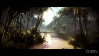 Battlefield Bad Company 2 Vietnam Trailer - E3 2010