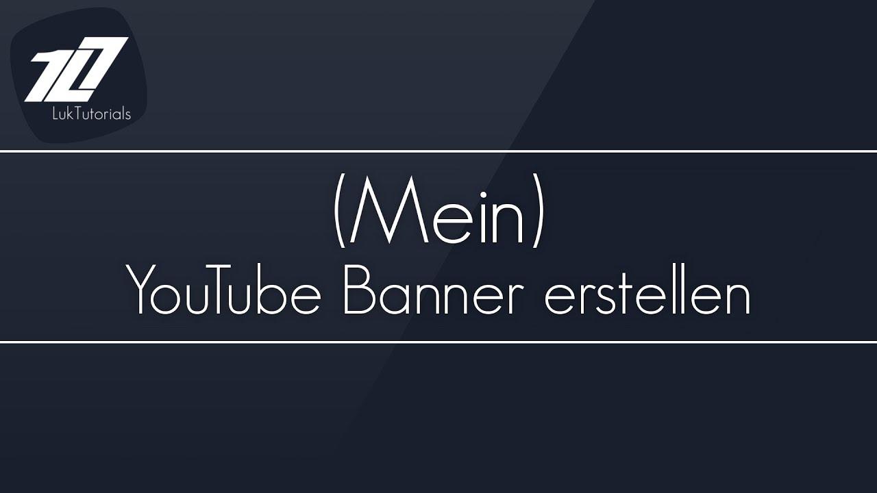 Top 2560 X 1440 Pixels Youtube Banner Toppu Gazo