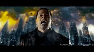 Max Payne Trailer Макс Пейн Трейлер HD