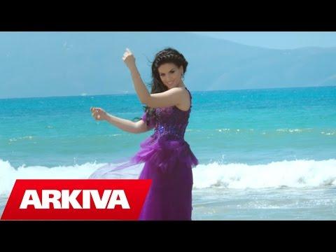 Mariola Kacani - Aman Aman (Official Video HD)