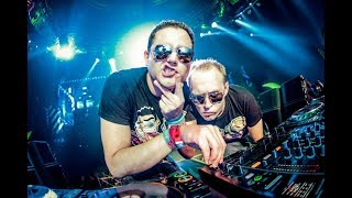 Da Tweekaz 2018 Mix