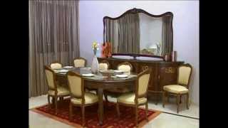 Classic Furniture Dining Room Style Furniture Classic