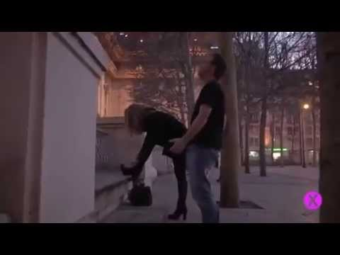 бесплатный видеочат для секс знакомств рулетка