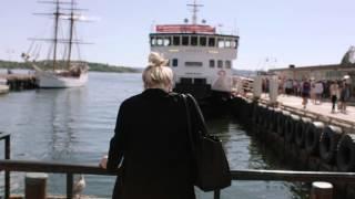 Hederspris til Thea Steen  | Kreftforeningen