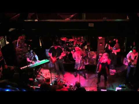 Shakedown Street 12/29/12 Better Off Dead