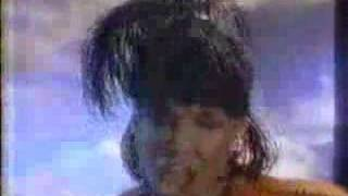 Siedah Garrett - Do You Want It Right Now