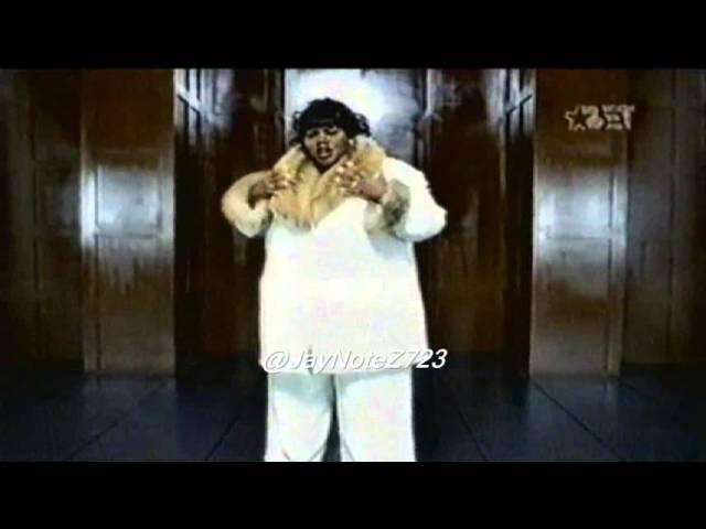 kelly-price-its-gonna-rain-1999-music-videolyrics-in-description-jaynotezarchive5