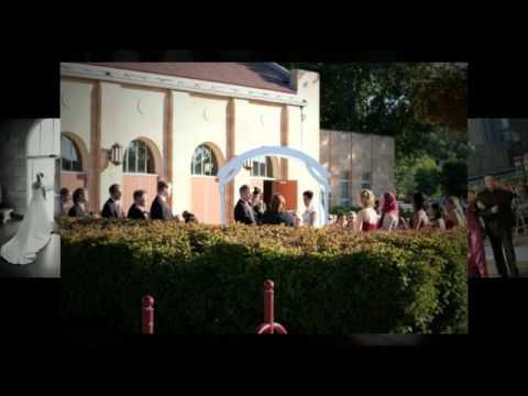 Harriet Island Pavilion Bellagala Wedding Photographers Minnesota