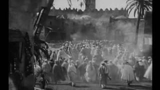 Beau Sabreur (1928) trailer