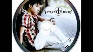 CHIẾC LÁ KHÔ REMIX 2012 DJ HTM BẾN TRE   PHẠM TRƯỞNG HD   YouTube