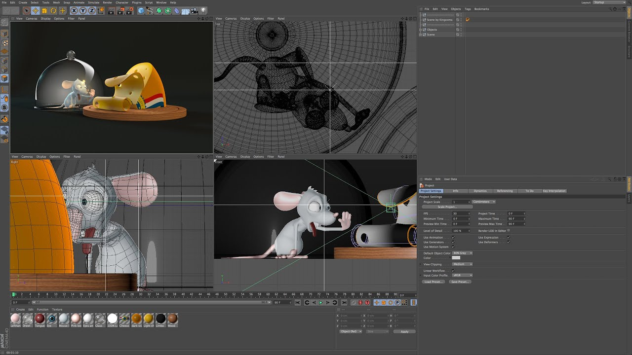Pin by kerby clenord on kerby clenord | pinterest | cinema 4d.