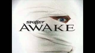 Skillet - Awake and Alive mp3